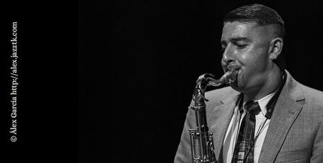 Enric Peidro Quartet, el sabor de lo clásico | JAZZ I FOTOGRAFIA | Scoop.it