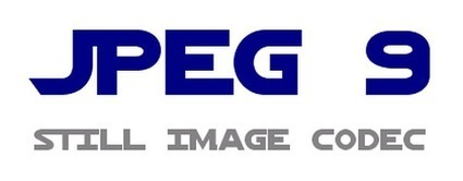 Le format JPEG ajoute 4 bits et compresse sans perte | Education & Numérique | Scoop.it
