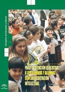 Averroes. Red Telemática Educativa de Andalucía. | Talento | Scoop.it