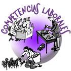 Docentes y Directivos de Básica - Mundos de Aprendizaje | e-learning y aprendizaje para toda la vida | Scoop.it