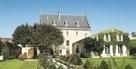 Un verre avec… Le Château La Gaffelière | Le Monde du Vin | Scoop.it