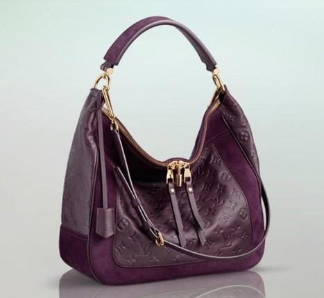 Women Louis Vuitton Audacieuse MM M40588 Handbag, Louis Vuitton Audacieuse MM M40588 AUBE Handbags online sale | Other Brand Clothings | Scoop.it