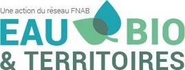 SCoT, PLU(i) et agriculture biologique : réglementer l'usage des sols - Eau, Bio et Territoires   PLU et PLUi : veille (par l'agence d'urbanisme de Brest - ADEUPa)   Scoop.it
