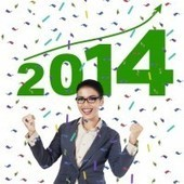 Here's Why 2014 Is Going to Be the Year of the Employee | Disney Institute | Scoop.it