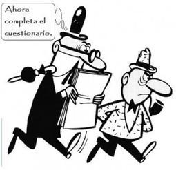 Chelito, la jirafa de la lojanidad | ELE Spanish as a second language | Scoop.it