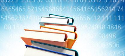 100-mejor-libre-art-e-libros   Recursos educativos   Scoop.it