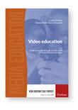 Video education | EDUCARE CON I MEDIA | Scoop.it