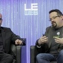 Evernote's biggest source of revenue is its free users [#LeWeb] | Apps for business | Scoop.it