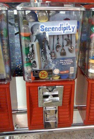 Derek Powazek -   Design for Serendipity | Design | Scoop.it