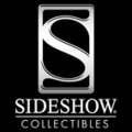 Sideshow Collectibles   Elsie9xy   Scoop.it