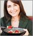 Slideshow: High-Fiber Super Foods | Holistic Nutritionist | Scoop.it