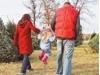 How to raise happy kids | Preschool | Scoop.it