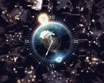 Vashikaran for love back by Astrologer, Vashikaran Expert | Lost love back | astrologer | Scoop.it