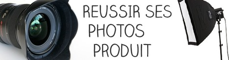 De belles photos pour vos fiches produit ! | Graphiste Webdesigner Bordeaux - Aurora Studio | From The Blog | Scoop.it