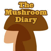 safe to eat | The Mushroom Diary – Wild UK Mushroom Hunting Blog | Conservation & Environment | Scoop.it