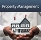 Property Management on All Consuming | Whittier Real Estate | Scoop.it