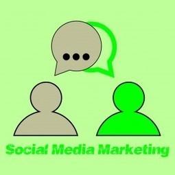 Twitter Top Tweets - Internet Marketing South East Asia   Internet Marketing Indonesia   Scoop.it
