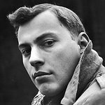 Gore Vidal, Elegant Writer, Dies at 86 | Texas Music | Scoop.it