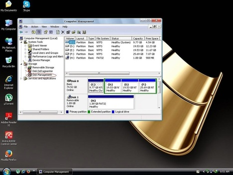 My Usb Is Not Formatting « Free Download Software | Techrainy | Scoop.it