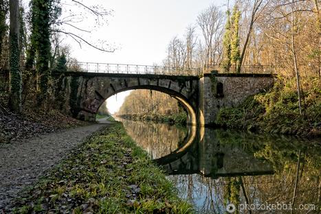 Photographies de l'automne selon la météorologie de Claude Roy | photopoesie | Scoop.it