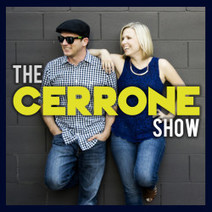 How to make money in podcasting - EP:133 - The Cerrone Show | Podcasts | Scoop.it