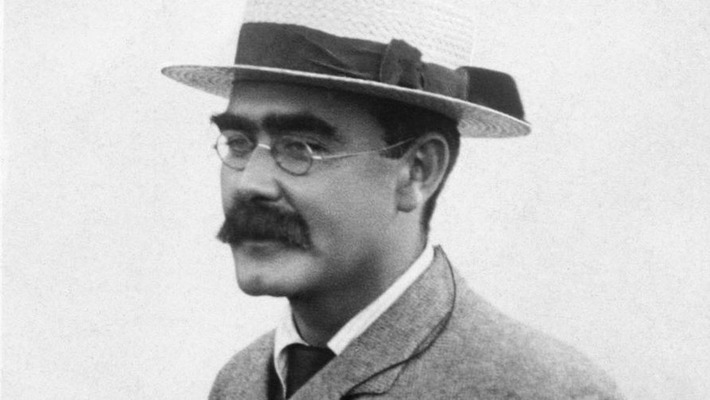 '100 Poems: Old and New,' by Rudyard Kipling | The New York Times | Kiosque du monde : A la une | Scoop.it