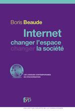 Internet est un espace réel | Bibliobsession | Fatioua Veille Documentaire | Scoop.it