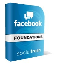 The Crowdsourced Facebook Marketing Book | Business and Marketing | Scoop.it