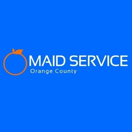 Maid Service Orange County   Home Cleaning, Maid Service, Housekeepers   House Cleaning tips   Scoop.it