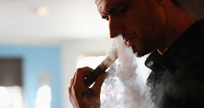 E-cigarettes to fall under Qld tobacco laws | Vaping | Scoop.it