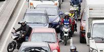 La muerte en las vías viaja en moto - ElTiempo.com   Seguros Baratos de Ciclomotores   Scoop.it
