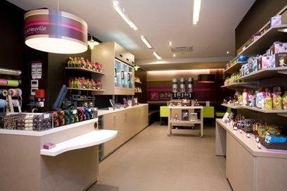 Les chocolatiers espèrent de joyeuses Pâques | Actualité de l'Industrie Agroalimentaire | agro-media.fr | Scoop.it