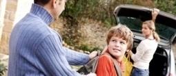 Garde Alternée : Gros risques de bonheur enperspective… | JUSTICE : Droits des Enfants | Scoop.it