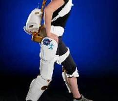 Robotic exoskeletons for law enforcement | The Future of Law Enforcement Technology | Scoop.it