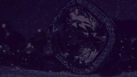Sell My Diamond Jewelry - Google+ | SellDiamonds | Scoop.it