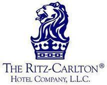 The Ritz-Carlton moves to Israel - Travelandtourworld.com | Travelandtourworld | Scoop.it