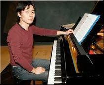 Los mejores pianistas del mundo: junio 2011   aprender piano   Scoop.it