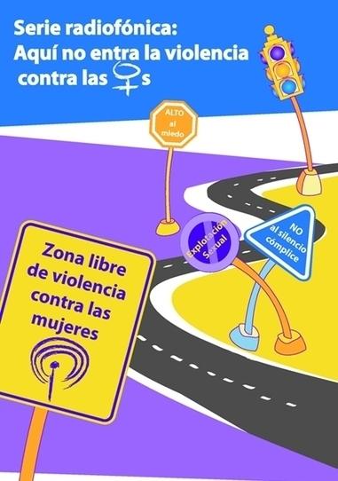 Activistas de derechos de las mujeres se pronuncian sobre los acuerdos de CSW57 sobre Eliminación de la Violencia contra la Mujer | Comunicando en igualdad | Scoop.it