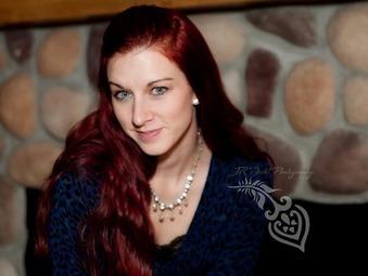 Pinterest Influencer Interview Series: Gabrielle Orcutt | Business 2 Community | Pinterest | Scoop.it