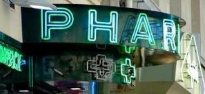 Faut-il vendre les médicaments sans ordonnance au supermarché ? - LaDépêche.fr | Pharmacie | Scoop.it