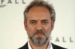 Sam Mendes back for Bond 24? - Movie Balla | News Daily About Movie Balla | Scoop.it