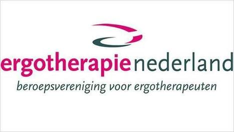 2e Ergotherapie Nederland Studentencongres | Facebook | Ergotherapie | Scoop.it