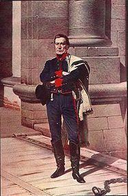 List of Uruguayans - Wikipedia, the free encyclopedia | Uruguay, Stephen Nail | Scoop.it
