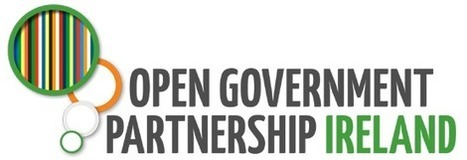 Draft Report on OGP Consultation Now Online - OGP Ireland | Open Government Partnership News | Scoop.it