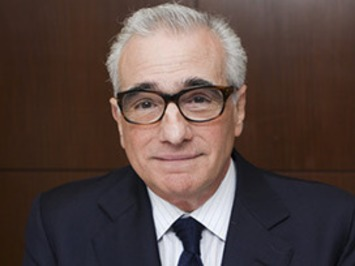Martin Scorsese to receive highest honor from International 3D Society - Entertainment Weekly (blog) | Machinimania | Scoop.it