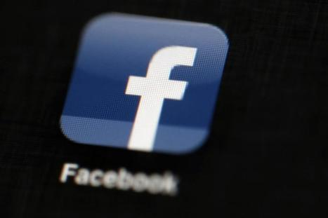 'Revenge Porn' Lawsuit Could Spell Huge Trouble for Facebook | digitalcuration | Scoop.it