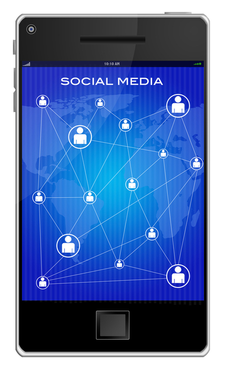 Study: Social media marketing boosts purchase intent by 30 percent | Best Brands | Scoop.it