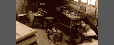 Ke Chinese Furniture: Wholesaler of antique Chinese furniture dealers | China antique furniture | Scoop.it