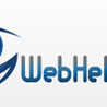 SEO Consultant Services in UK