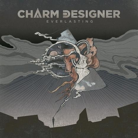 Рецензия на альбом | Charm Designer – Everlasting (2016) | Rock review - Рок обзоры | Scoop.it